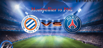 Prediksi Montpellier vs PSG 23 September 2017
